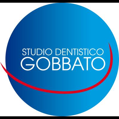Studio Dentistico Gobbato