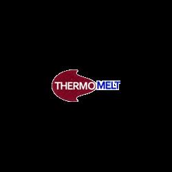 Thermomelt Srl - Forni Elettrici ad Arco