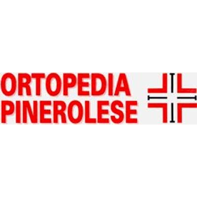 Ortopedia Pinerolese - Ortopedia - articoli Pinerolo