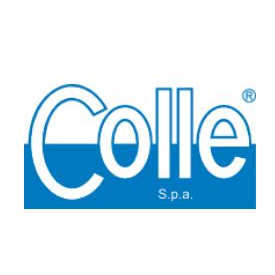 Colle Spa