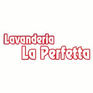 Lavanderia La Perfetta - Lavanderie a secco Pisa