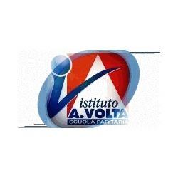 Istituto A. Volta - istituti professionali privati Lecco