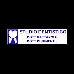 Studio Dentistico dr. Chiumenti & dr. Mattarolo