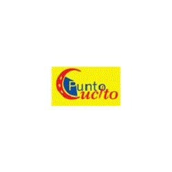 Punto Cucito - Macchine per cucire - commercio e riparazione Udine