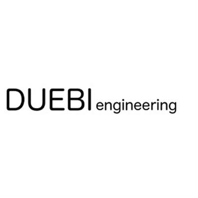 Duebi Engineering