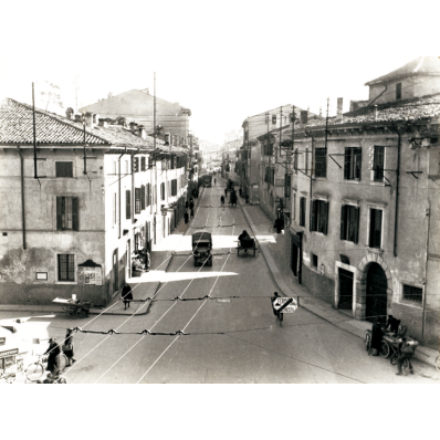 Cartoleria Esperanto Verona - Cartolerie Verona