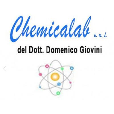 Chemicalab Laboratorio Analisi Chimiche - Analisi chimiche, industriali e merceologiche Modena