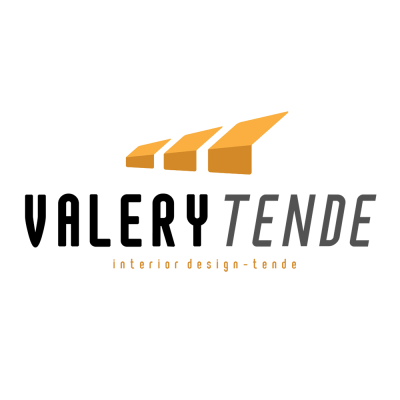 Valery Tende - Tende da Sole Napoli - Para' Tempotest Napoli - Sos Fabbro