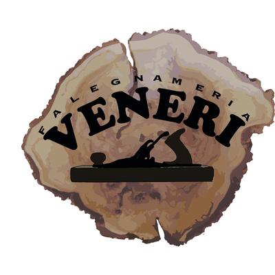 Falegnameria Veneri - Serramenti ed infissi legno San Benedetto Po