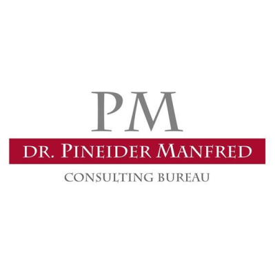Pm dr. Pineider  Manfred - Consulting Bureau