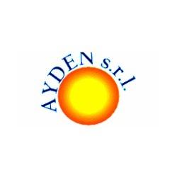 Ayden - Consulenza di direzione ed organizzazione aziendale Magenta