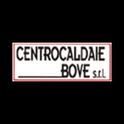 Centro Caldaie Bove