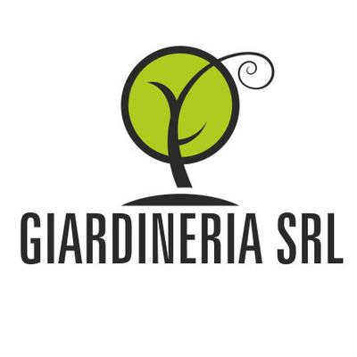 Giardineria - Vivai piante e fiori Vezzano