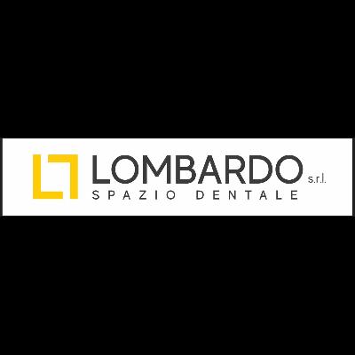 Lombardo - Odontotecnici - laboratori Padova