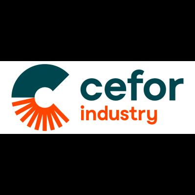 Cefor Industry - Automazione e robotica - apparecchiature e componenti Pagani