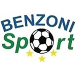 Benzoni Sport - Targhe - produzione e commercio Melegnano