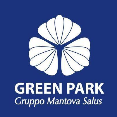 Green Park Il Parco della Salute - Ambulatori e consultori Mantova