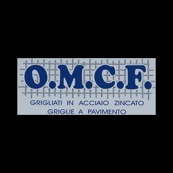 O.M.C.F. SRL - Soppalchi e soppalcature Corte Franca