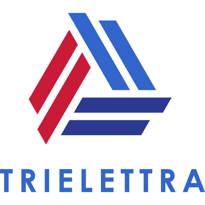 Trielettra - Impianti Elettrici - Antifurto San Giovanni Lupatoto