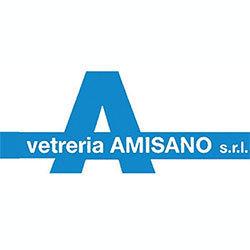 Vetreria Amisano - Serramenti ed infissi alluminio Genova