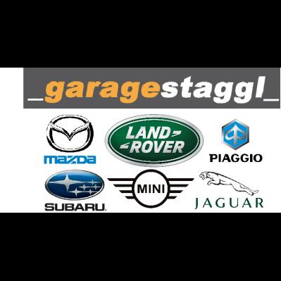 Garage Staggl - Automobili - commercio Brunico