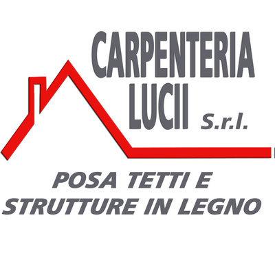 Carpenteria Lucii - Mobili giardini e terrazzi Ornavasso