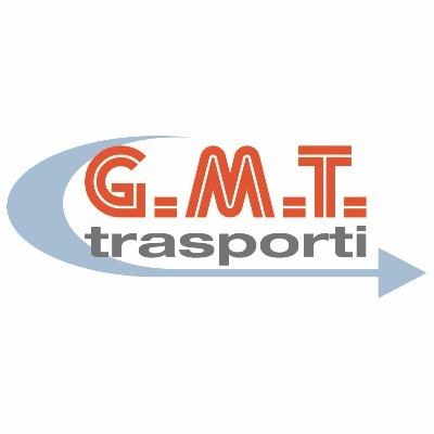 Gmt Trasporti Depositi e Logistica - Magazzinaggio e logistica industriale - servizio conto terzi Serravalle Sesia