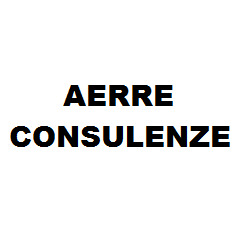 Aerre Consulenze