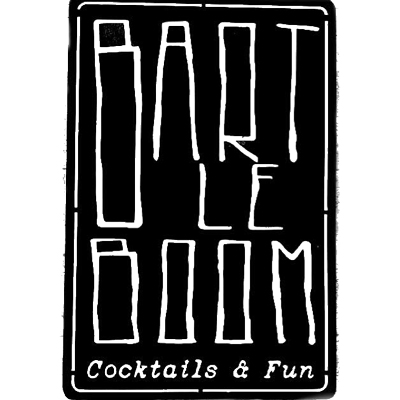 Bartleboom Cocktails And Fun
