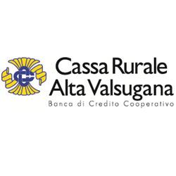 Cassa Rurale Alta Valsugana