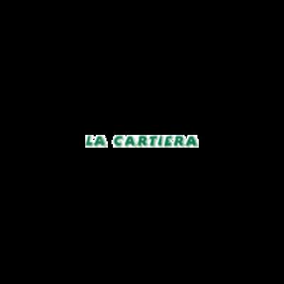 La Cartiera di Campostrini Claudia - Carta uso igienico e domestico Sesto Fiorentino
