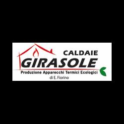Girasole Caldaie