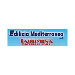 Edilizia Mediterranea - Impermeabilizzanti per edilizia e strade Palermo