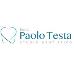 Studio Dentistico Testa Dott. Paolo