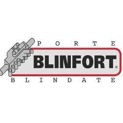 Blinfort