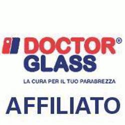 Casa del Parabrezza Doctorglass - Vetri e cristalli per veicoli - riparazione e sostituzione Torino