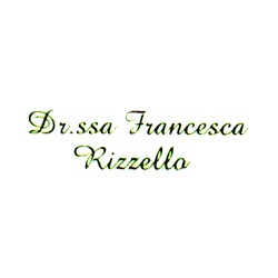 Ginecologa Dott.ssa Rizzello Francesca - Medici specialisti - ostetricia e ginecologia Pistoia