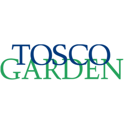 Azienda Agricola Florovivaista Toscogarden