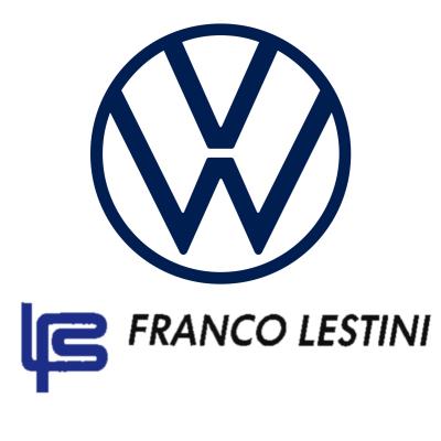 Centro Revisioni Mctc - Autofficina - Partner Volkswagen - Lestini Franco - Pneumatici - commercio e riparazione Albano Laziale