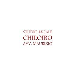 Chiloiro Avv. Maurizio Studio Legale - Avvocati - studi Taranto