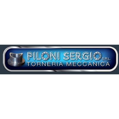 Piloni Sergio - Petrolchimica - impianti ed attrezzature Primaluna