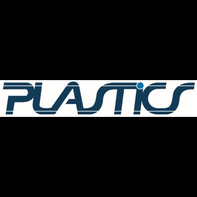 Plastics S.r.l. - Elettrotecnica Limana