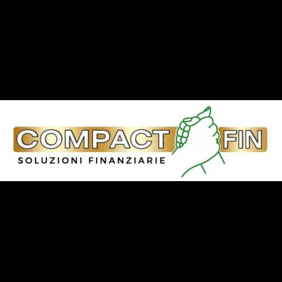 Compactfin Soluzioni  Finanziarie - Finanziamenti e mutui Taranto