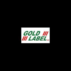 Gold Label - Etichettatura e marcatura - macchine e sistemi Casamassima