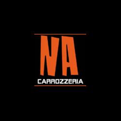 Nacarrozzeria