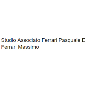 Rag. Massimo Ferrari - Ragionieri - studi Genova
