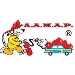 A.A.M.A.P. - Antincendio ed Estintori