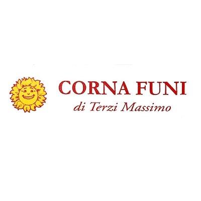 Corna Funi - Strumenti per misura, controllo e regolazione Palazzolo Sull'Oglio