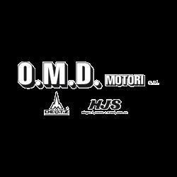 O.M.D. Motori - Gruppi elettrogeni e di continuita' Gessate