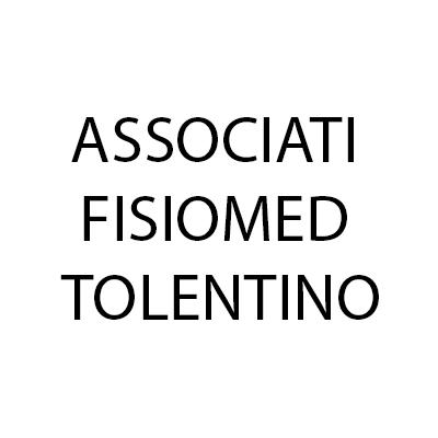 Associati Fisiomed Tolentino - Medici generici Tolentino